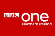 BBC1 Northern Ireland