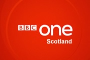 BBC1 Scotland