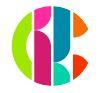 CBBC / BBC3
