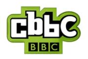 CBBC BBC3