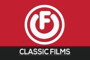 FilmOn Classic Films