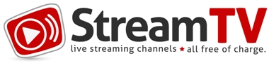 Stream TV UK | Watch Live Streaming TV Channels Online