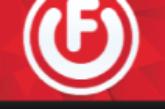 FilmOn Biography Channel